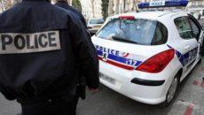 politia_franceza_49088300