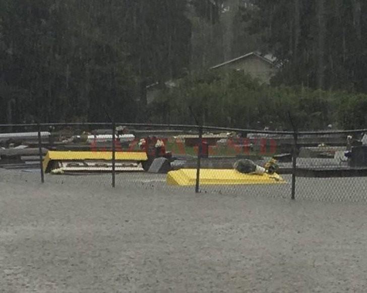 sicrie-inundatii-louisiana-1_98696600