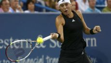 sorana-cirstea-western-and-southern-open-in-cincinnati_3