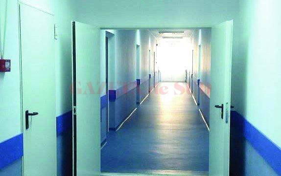 spital-nou-1