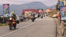 transalpina fest motociclisti (2)net