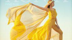 Xonia va susţine un spectacol la Festivalul Berii