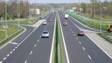 Până când se vor hotârî ce soluţie adoptă, autorităţile anulează licitaţia pentru construirea  şi concesionarea autostrăzii Craiova-Pitești care trena de trei ani şi jumătate (Foto: hotnews.ro)
