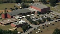 694940094001_5145517677001_Shooting-reported-at-South-Carolina-elementary-school