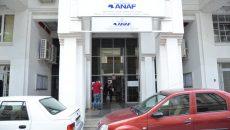 Dacă firmele nu trec de Formularul 088 depus la ANAF, atunci respectivele societăți nu pot deveni plătitoare de TVA