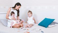 Ateliere Aptamil_Dezvoltarea inteligentei copilului