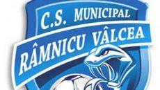CSM Valcea