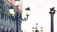 Carte Mihai Dutescu - Poeme decadente