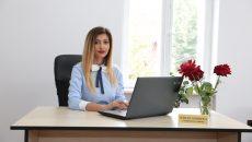 Consultantul în vânzări, personajul-cheie la UNIC Imobiliare