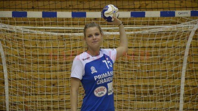 Yulia Zaremba
