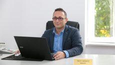 Energie și profesionalism, formula ideală a echipei UNIC Imobiliare