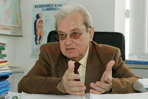 www.romanialibera.ro