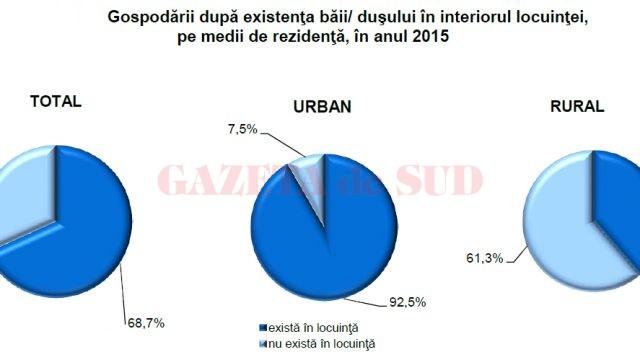 Grafic 01