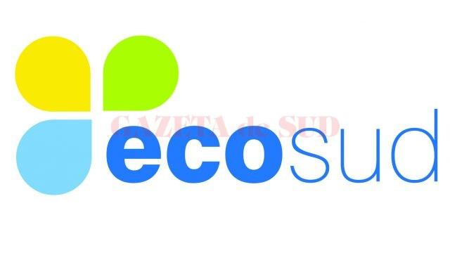 Logo Ecosud