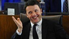 Matteo-Renzi-furbetto