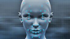 Sistem-recunoastere-faciala-1170x644