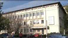 Spital-Caracal-