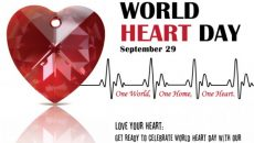 World-Heart-Day-2016