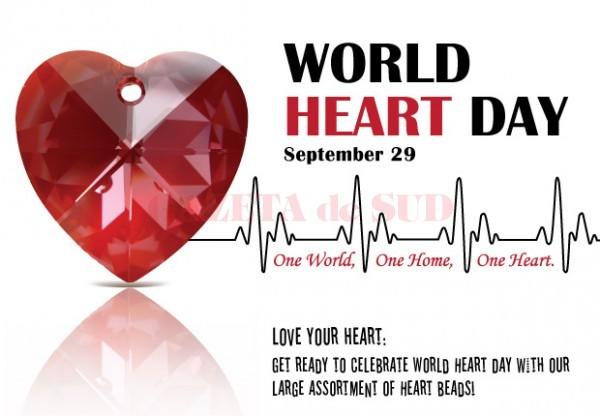 World-Heart-Day-2016