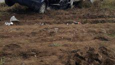 accident cerat1