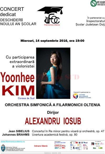 afis_concert_14_sept_2016