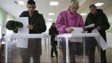 Rușii sunt chemați astăzi la urne (Foto: Agerpres/AP)