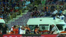ambulanta-stadion-suporter-lesinat-4