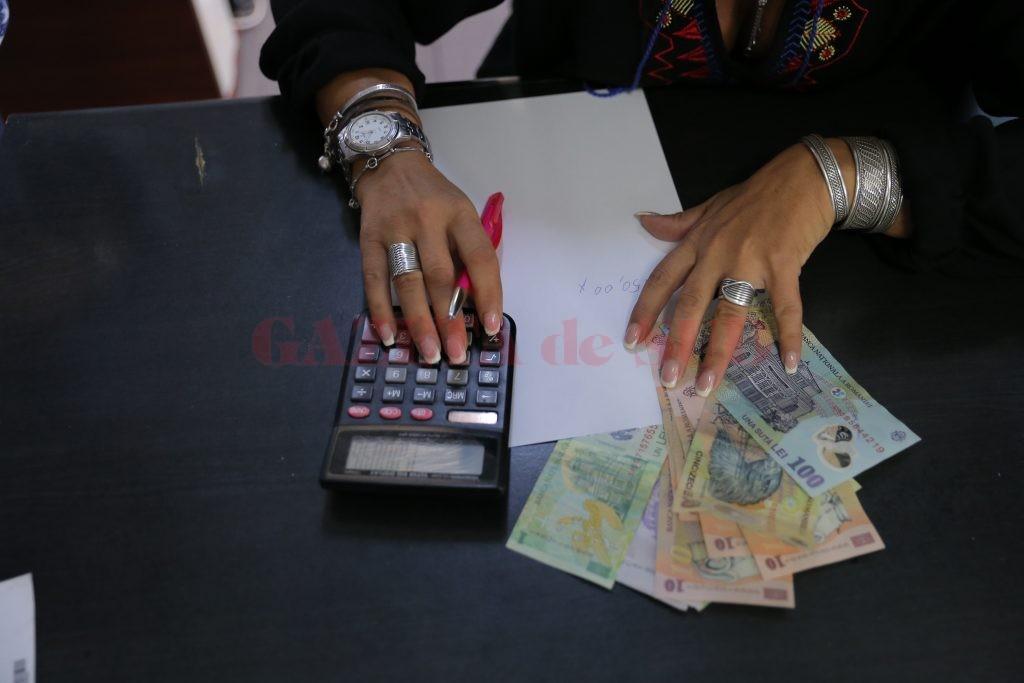 Vor dispărea multe din hârtiile care se cer acum de la ANAF. Ele vor circula în format electronic, între instituții.