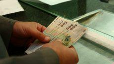 Dacă rambursează creditul înainte de scadență, persoanele fizice nu vor mai fi obligate  să achite comision de rambursare anticipată (Foto: cotidianul.ro)