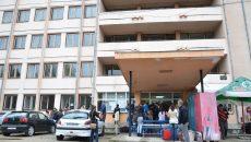 Studenții care se vor caza în cămine vor plăti și fondul de garanție pentru pagube cu autor necunoscut, taxă contestată de organizațiile studențești și declarată de Ministerul Educației ca fiind fără temei legal