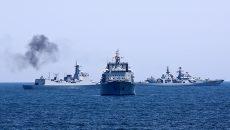 china-russia-mediterranean-navy