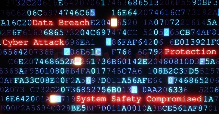 cibernetic33