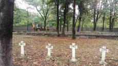 cimitirul eroilor lucrari (1)