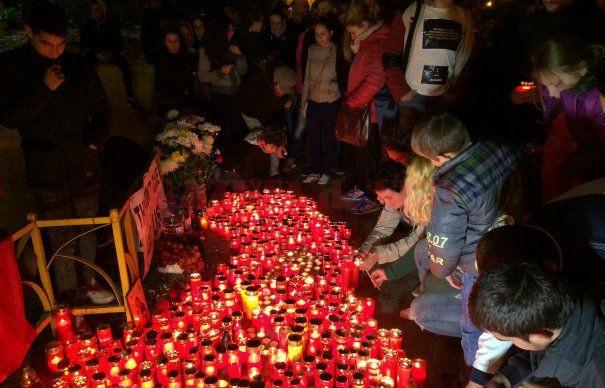 comemorare-victime-colectiv-constanta-465x390