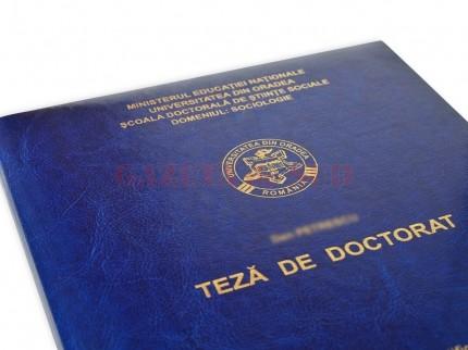 copertare-teza-doctorat-premium-5
