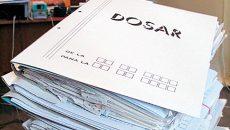 dosar_00459100