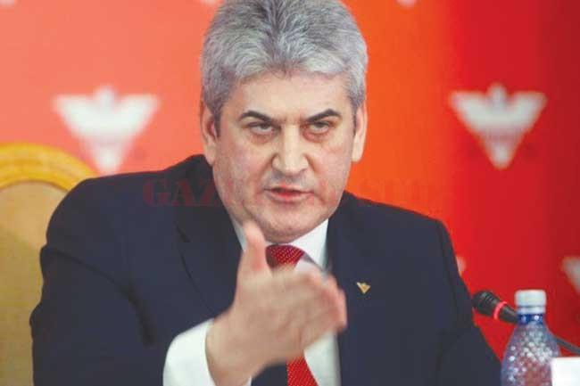 www.ziar.com