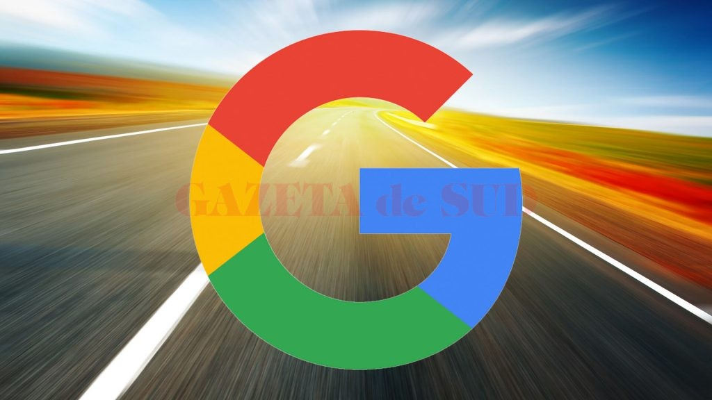 google-amp-fast-speed-travel-ss-1920