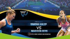 halep-keys