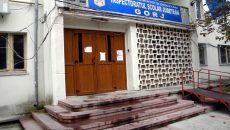 Inspectoratul Şcolar Judeţean Gorj selectează noii directori de şcoli