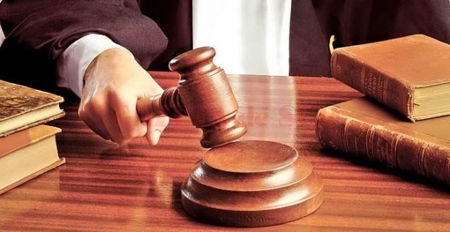 justitie-ciocan-judecator-640x330