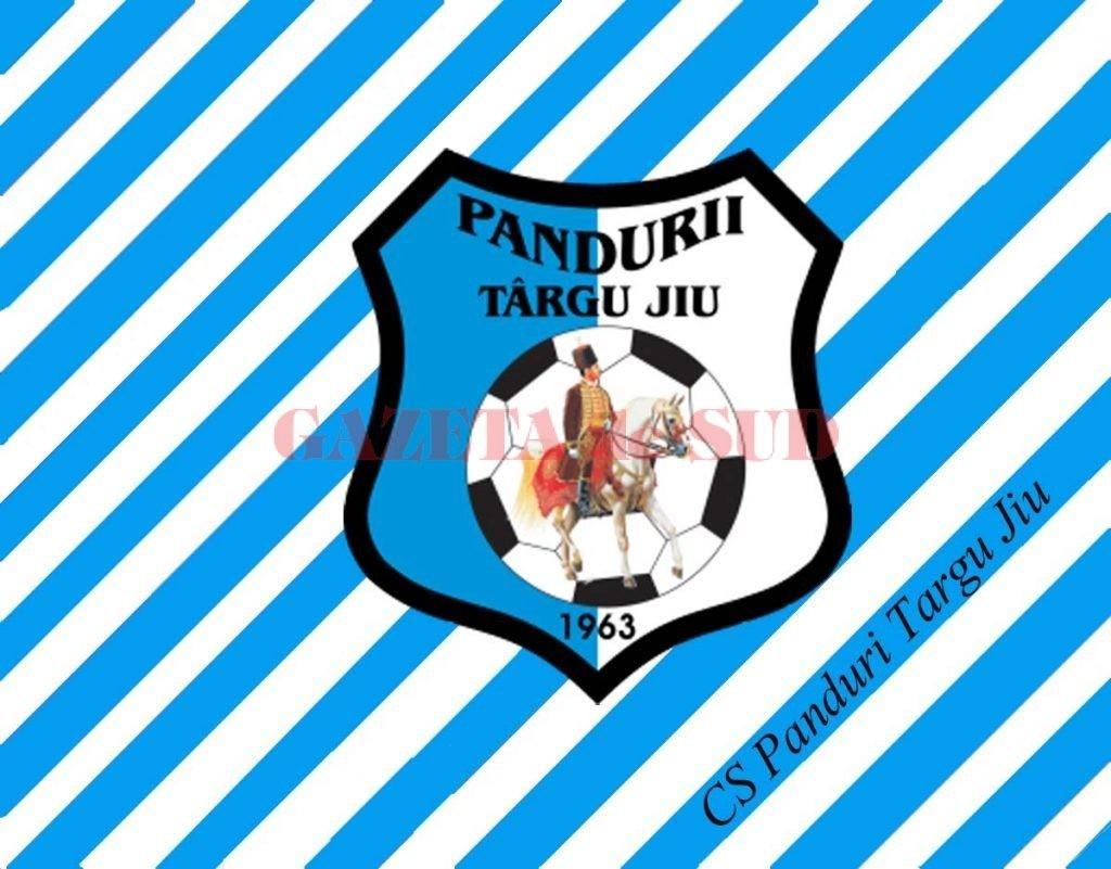 logo-pandurii-targu-jiu
