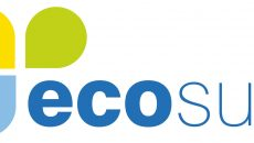 logo_ecosud 2056 × 778 (2)