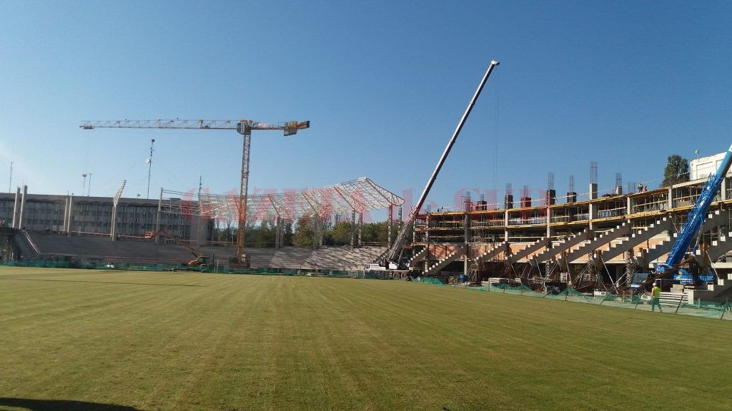[Imagine: lucrari-stadion-6.jpg]