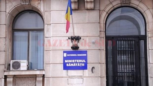 www.romaniatv.net