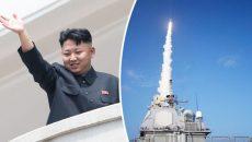 north-korea-rocket-661242