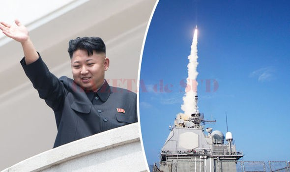 north-korea-rocket-661242
