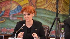 CSM susține că declarațiile primarului Olguța Vasilescu au subminat autoritatea justiției