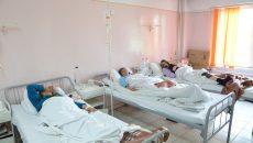 Bolnavii de mastocitoză au nevoie de un medicament care nu are autorizaţie de punere pe piaţă