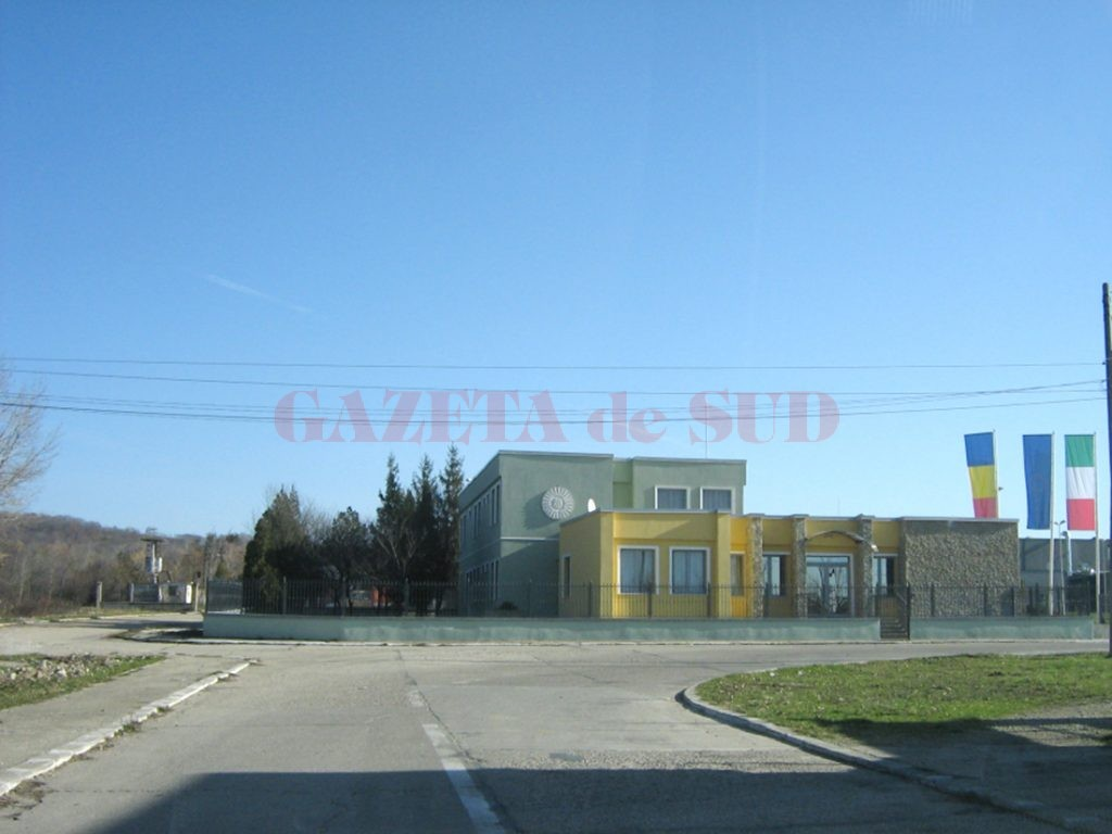 parc industrial sadu2 (1)